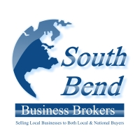 South Bend Business Brokers